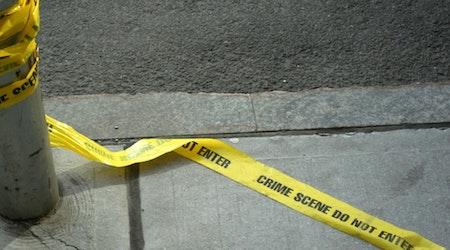 SoMa Crime Recap: Shots Fired After Collision, Armed Mugger Targets Teens, More