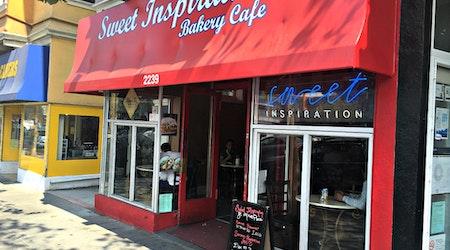 2 Restaurateurs Apply For Liquor License At 'Sweet Inspiration'