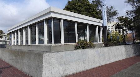 Most Voters Favor Transit-Oriented A's Stadium Near Lake Merritt