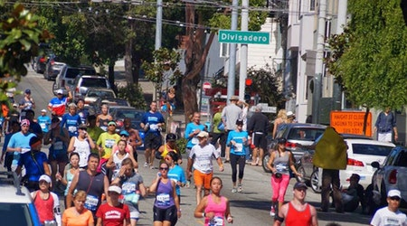 Your 2019 San Francisco Marathon survival guide: How to navigate this year's race
