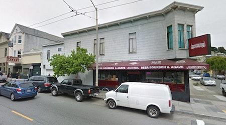 Thieves Break Door, Steal Register From Bernal Heights Liquor Store