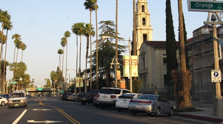 Top Riverside news: Shelter stops taking youths after alleged assault of its manager; more