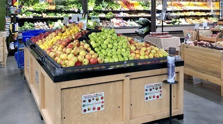 The 4 best grocery stores in Omaha