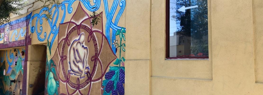 'Castro Animal Clinic' Headed To Church & Duboce