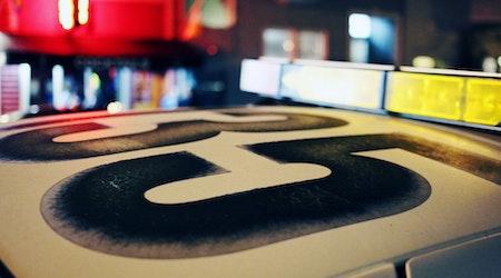 SoMa Crime Recap: Bus Assault, Mandolin Beating, Armed Robbery, More