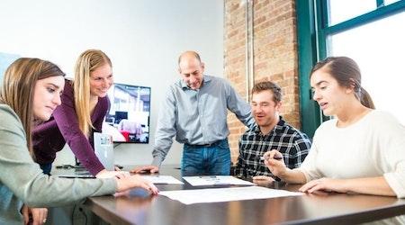 Built In's $22 million financing tops recent funding news in Chicago
