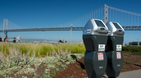 SFMTA Board Approves Demand-Based Parking Pricing