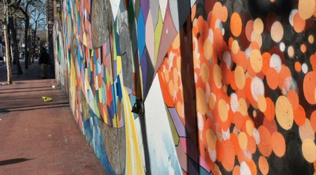 Wisdom Of The Crowd: Residents Shape Neighborhoods Via Participatory Budgeting
