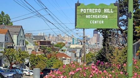 Unicorn Sighting: 1BR/1BA Below Market Rate Unit In Potrero Hill [Sponsored]