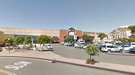 2 Teens Assault Man In Stonestown Galleria, Steal Laptop