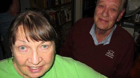 Neighbors Crowdfund For Survivor Of Bernal Heights Carbon Monoxide Leak