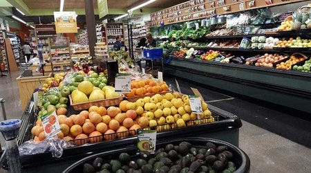 Corpus Christi's top 4 grocery stores, ranked