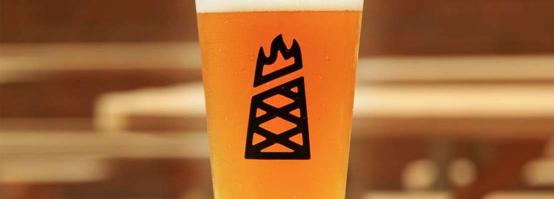 The 3 best breweries in Tulsa