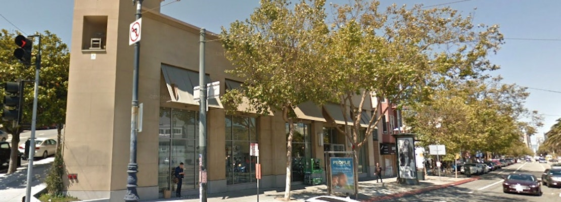 Castro 'Pottery Barn' To Shutter Next Month