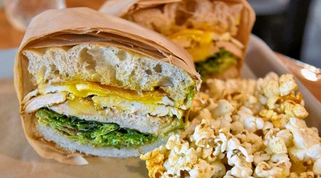 Omaha's top 4 cafes, ranked