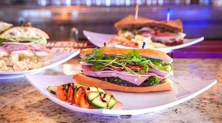 The 3 best spots to score sandwiches in Riverside
