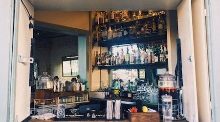 Corpus Christi's top 5 bars, ranked