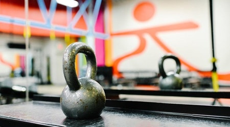 Here are the top strength training gyms in Charlotte, by the numbers