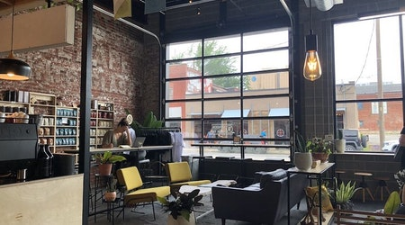 Explore the 3 newest businesses to open in Kansas City