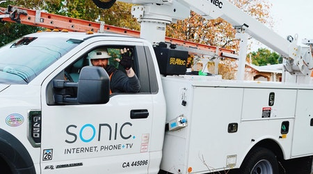 Bay Area: When it comes to your internet, you have a choice [Sponsored]
