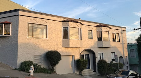 The Cheapest Apartment Rentals In Glen Park, Right Now