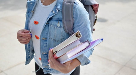 Back to school: Riverside's top-rated and most improved public high schools