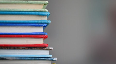 Wilbur Middle School headlines most-improved Wichita public middle schools