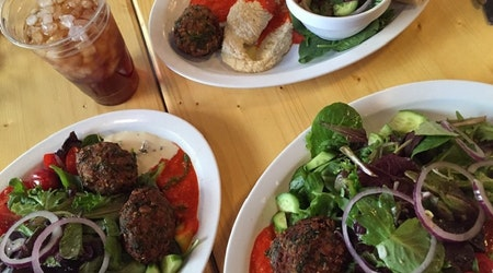 Oklahoma City's top 5 cafes to visit now