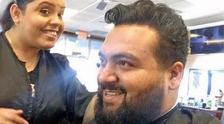 Bakersfield's 5 top barber shops (that won't break the bank)