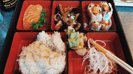 The 5 best Asian fusion spots in Omaha