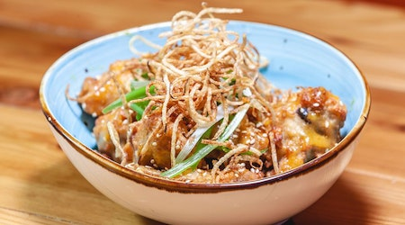 Here are Oklahoma City's top 3 Chinese spots