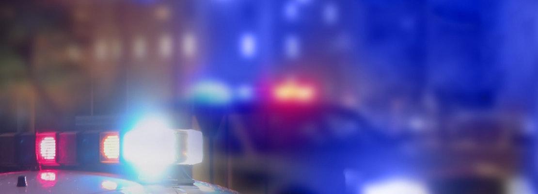 Top Durham crime news: Teen fatally shot while council  addresses gun violence; cops seek car; more