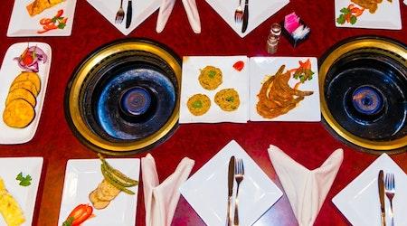 New Omaha Indian spot Zaika Indian Cuisine opens its doors