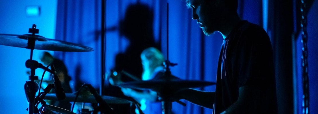 5 choice music events in Denver this weekend