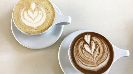 The 5 best spots to score coffee and tea in Omaha