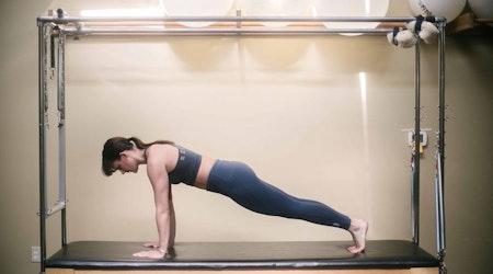 Seattle's top Pilates studios, ranked