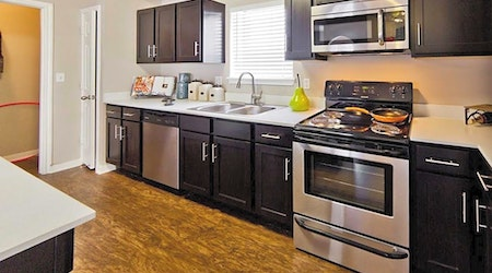 Apartments for rent in Oklahoma City: What will $1,100 get you?