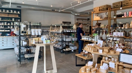Here are the freshest new businesses to open in Minneapolis