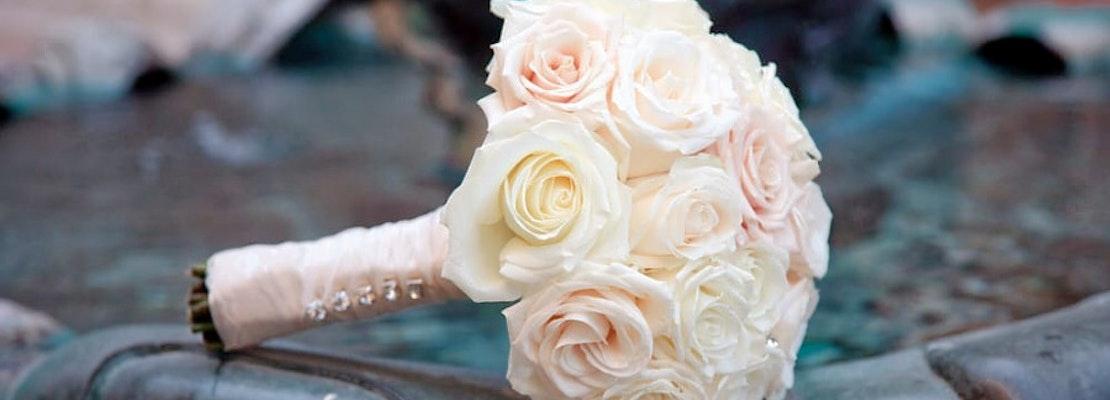 The 5 best floral shops in Riverside