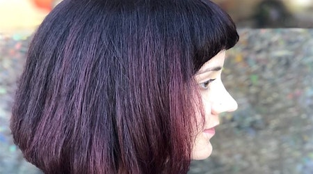 The 3 best hair salons in Oakland