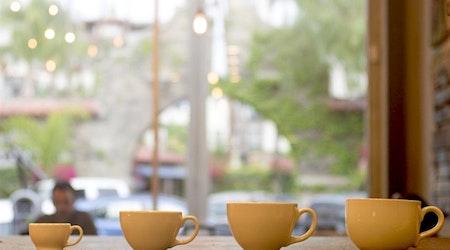 The 4 best spots to score tea in Riverside