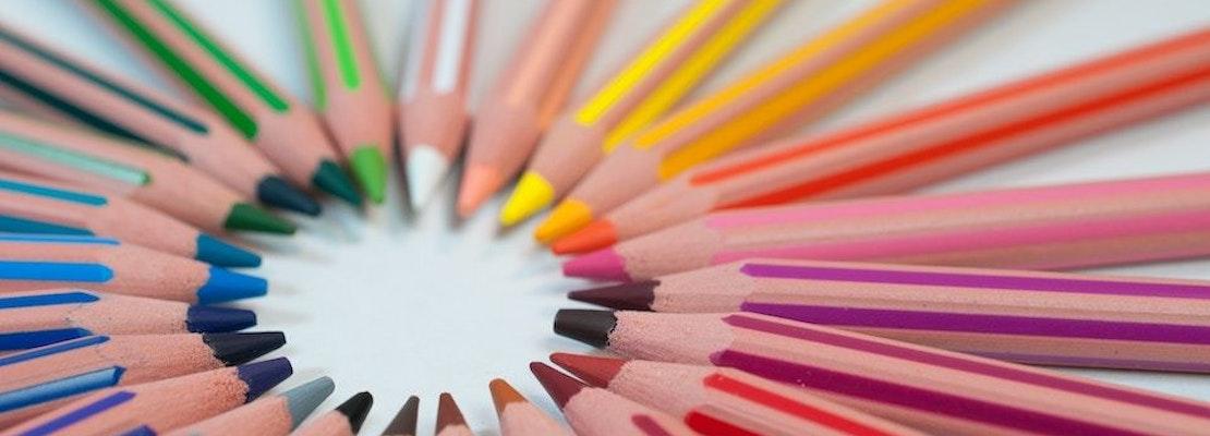 Thomas P. Ryan Elementary tops most-improved San Jose public elementary schools
