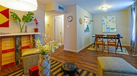 Apartments for rent in Corpus Christi: What will $800 get you?