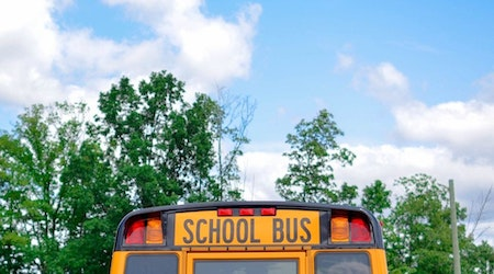 New rankings show Virginia Beach's top-rated and most-improved public middle schools