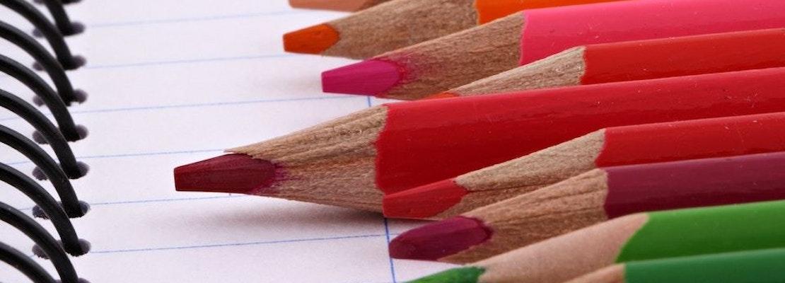 Phillip M. Stokoe Elementary School tops most-improved Riverside public elementary schools