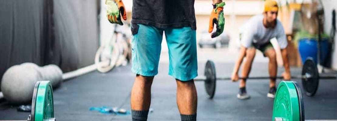 Honolulu's top strength training gyms, ranked