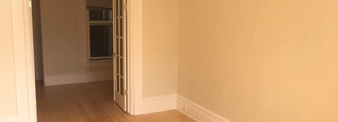A Look Inside Hayes Valley's Least-Expensive Apartments