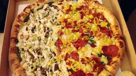 Here are Omaha's top 5 fast food spots