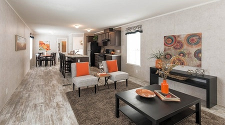 What apartments will $900 rent you in Riverside, right now?