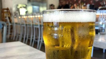 Celebrate National Drink Beer Day at Honolulu's top beer destinations